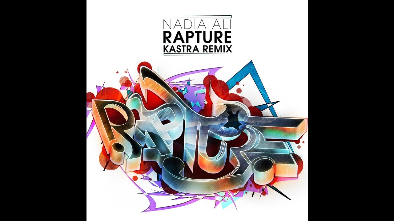 rapture ringtone free download