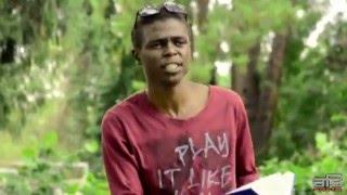 Mackman - Ndomurumbidza (Official Video)