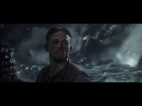 Download Arthur vs King Vortigern final battle | King Arthur: Legend of the Sword (2017)