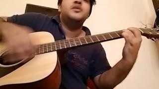 Yakeen- Atif Aslam Cover