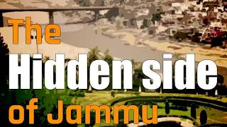 Top Most Beautiful Places In Jammu | Jammu and Kashmir || J&K Tourism | India 🇮🇳 JKSSB, JKPSC.