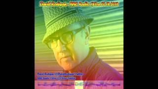 David Rodigan - 2015-BBC Radio 1Xtra 10-18-2015 @ACP_DreamSound