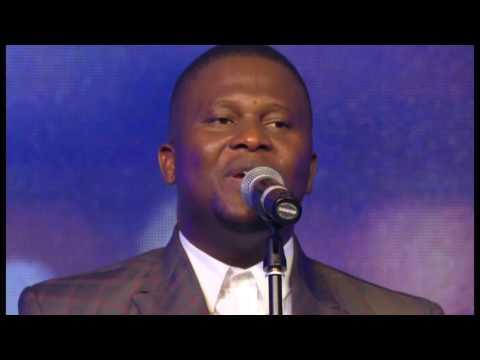Xolani Sithole - Matla Ke a Hao (Live From Calvary) (OFFICIAL VIDEO)