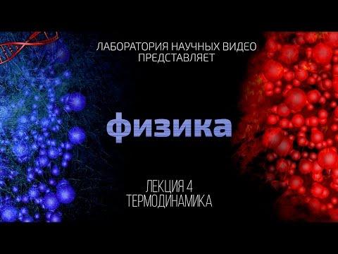 Работа в СПб от прямых работодателей