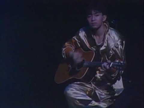 Kimura Takuya - Stand by me 1992