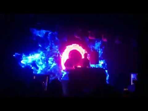 Santa Barbara club, Karaoke
