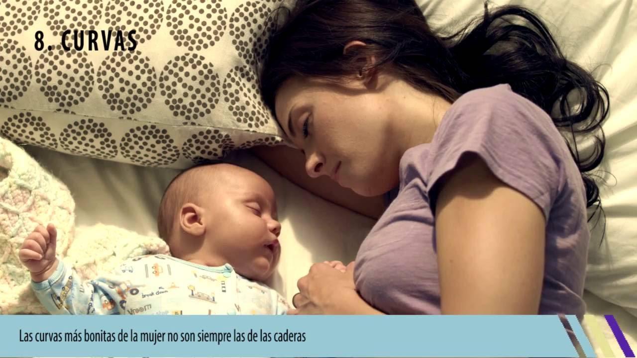 Las Frases Más Bonitas De Embarazo Y Maternidad Frases