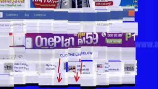 Advertising in Malaysia - Free Classified Ads - Iklan di Malaysia