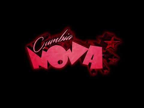 Vienes Y Te Vas-Cumbia Nova(2018)Limpia