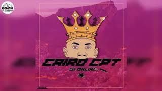 Cairo Cpt-Republic Of Si Online Vol.1