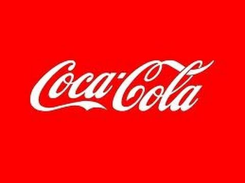 Financial Strength, Quality of Earnings, AND Coca-Cola