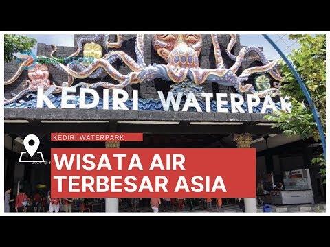 waterpark-kediri-terbesar-se-asia?!?-kediri-waterpark...
