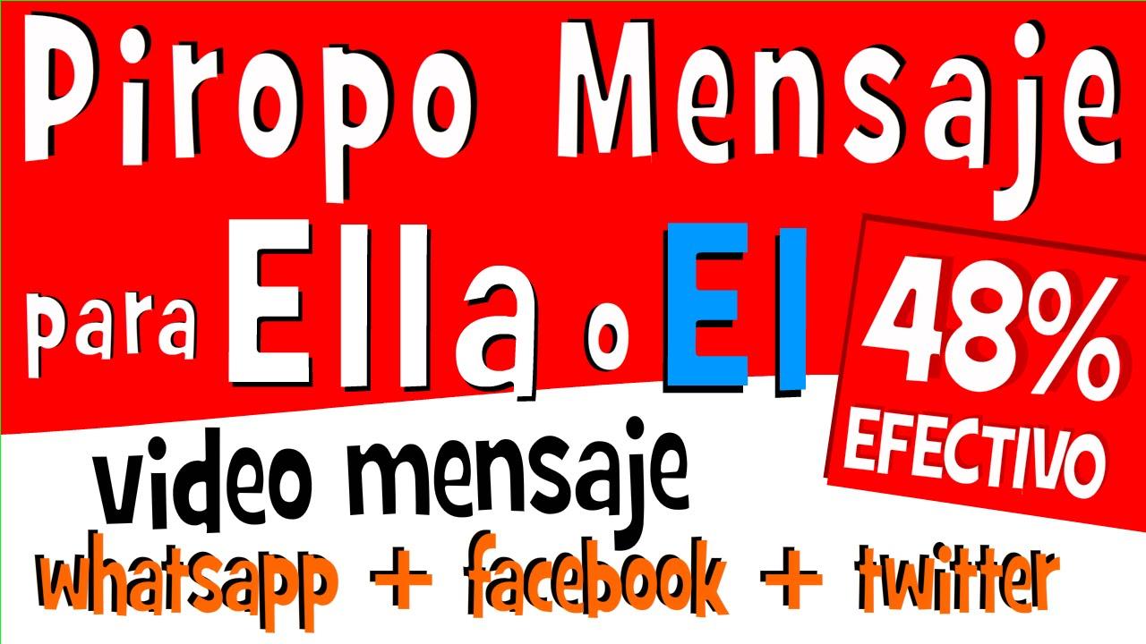 whatsapp de mujeres perras para mujeres