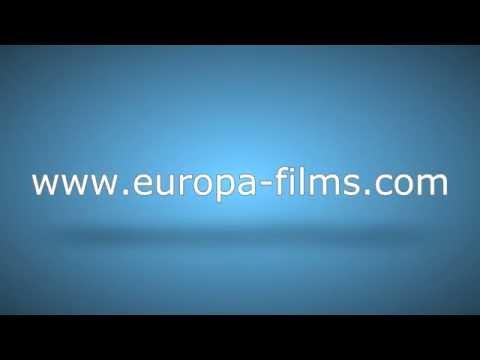 Europa Films Mini