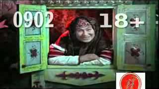 Смешная подборка песен, к видео!(, 2013-11-07T08:00:34.000Z)