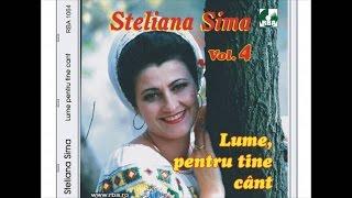 Steliana Sima - Neicuta minte desteapta
