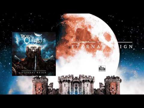 BORN OF OSIRIS - Bow Down
