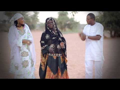 Niger Clip YANA DARA DARA GNA