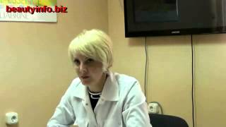 видео Доврачебная помощь при анафилактическом шоке