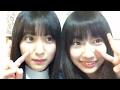 20170214 17:04 野村奈央showroom個人配信 の動画、YouTube動画。