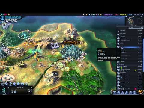 Let's Play Civilization Beyond Earth – Part. 9