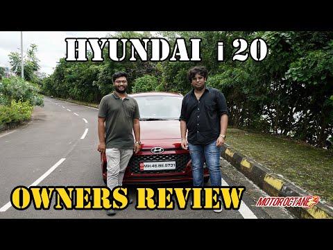 Hyundai i20 Owner's Review - Happy or not? | Hindi | MotorOctane