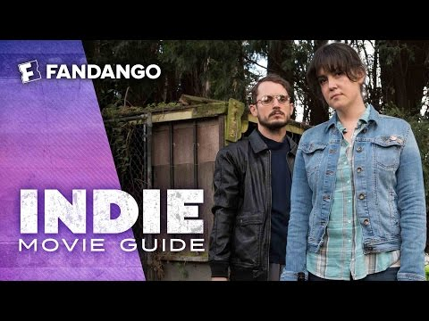 Indie Movie Guide - I Don't Feel At Home In This World Anymore, My Scientology Movie, Catfight
