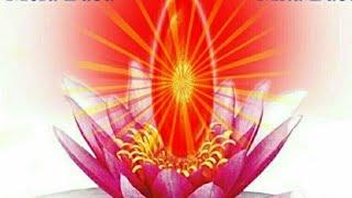 जिसे खोजती सारी दुनिया Jise khojati sari duniya o baitha samne hamare (sweet song)