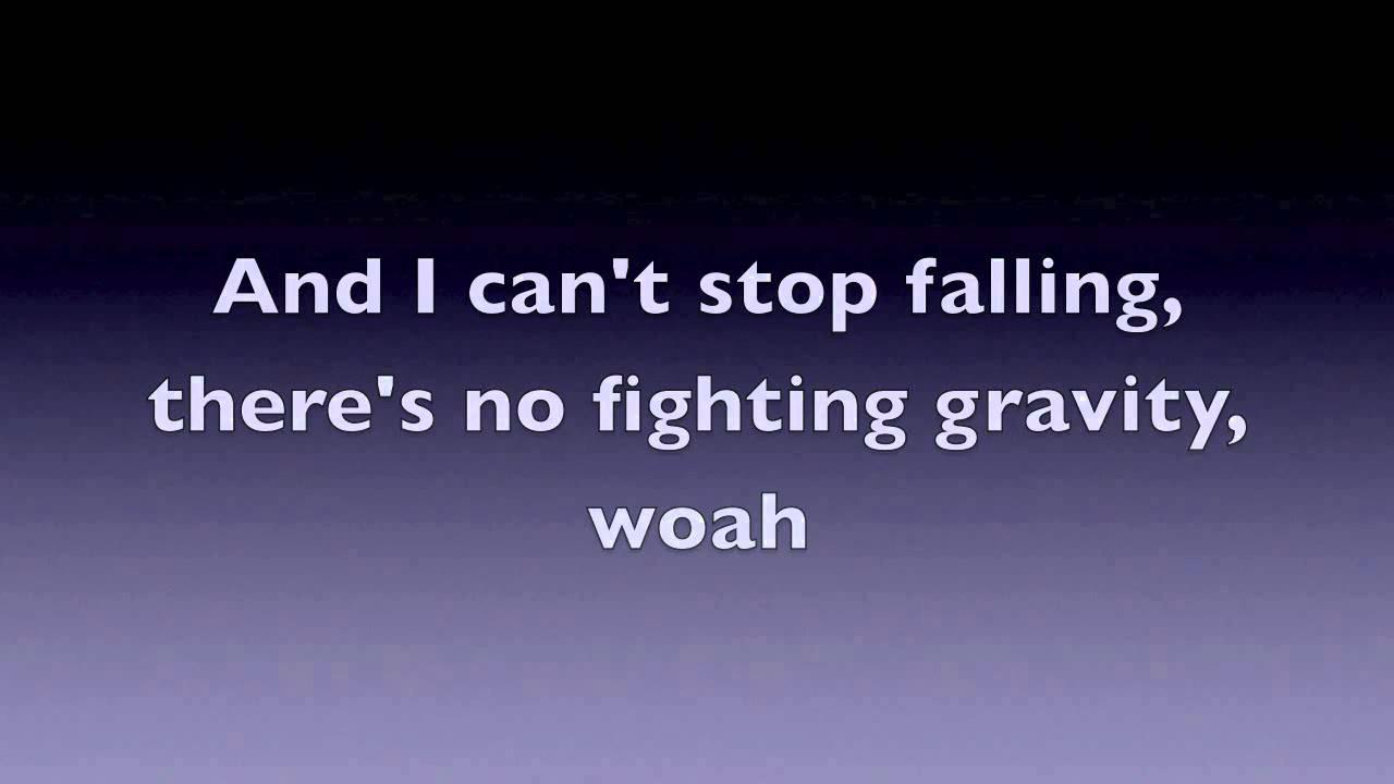lenny kravtiz lyrics: