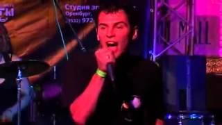 Last May   Седая Ночь Live Ласковый Май cover