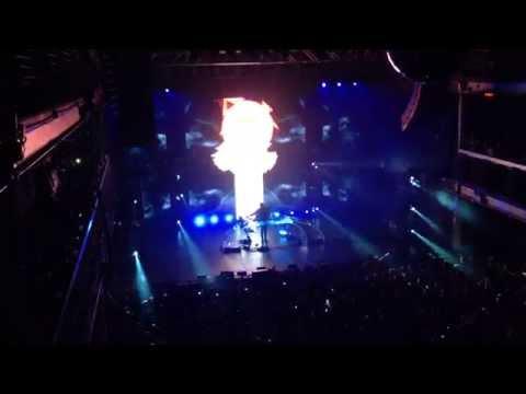 Porter Robinson - Intro &
