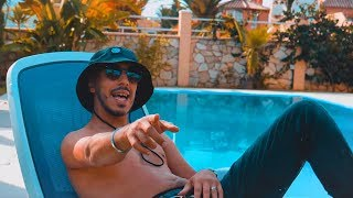 GMT - Billets Verts (Clip Officiel)