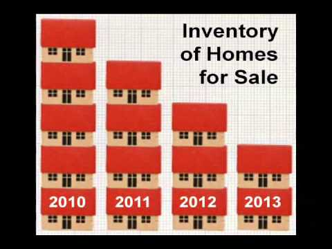 Stop Foreclosure sell your house in Euless, TX
