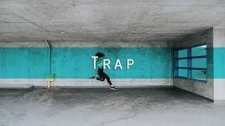 RL Grime - Undo feat. Jeremih &amp Tory Lanez (Ashur Remix) [Trap]