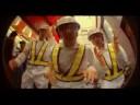Beastie Boys  Intergalactic Colleone & Webb remix