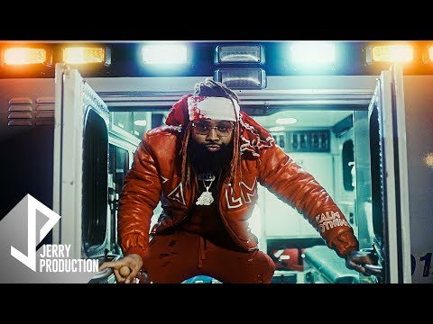 Sada Baby – Slide (Official Video) Shot by @JerryPHD
