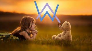 Alan Walker - Innocent Heart | Best Mix Songs 2021