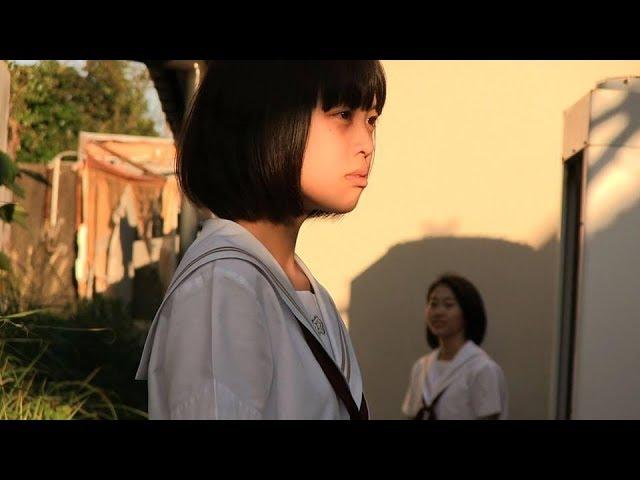 『ひこうき雲』などの柴口勲監督作!映画『隣人のゆくえ-あの夏の歌声-』予告編