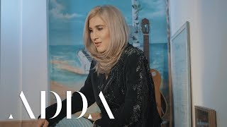 ADDA - CupidonADDA (Original Radio Edit)