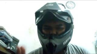 (REMAKE) Vlog 2 - opini tentang motor gw (Yamaha MT-25)