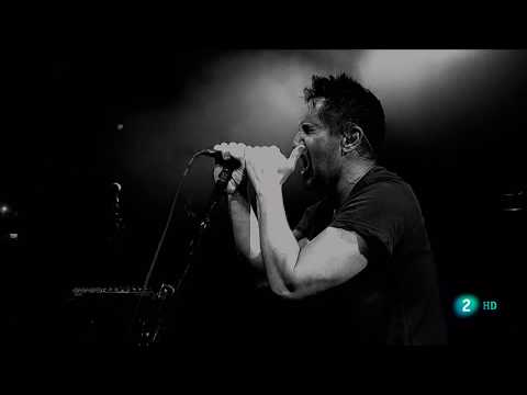 Nine Inch Nails- Live 2018 (HD)