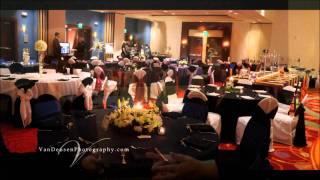 Kansas City Wedding DJ | Christina Cook Interview, Catering Sales Exec, Marriott-Overland Park, KS