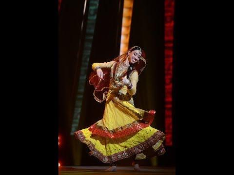 Dance on Deewani Mastani | full video song | Bajirao Mastani