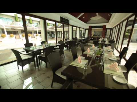 Asia Business Channel - Mindanao (The Marco Polo Davao)