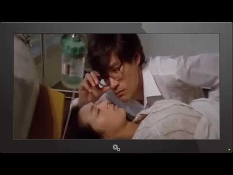 18+ Between The Knees 1984  Korean Hot Movie  Full Engsub.mp4