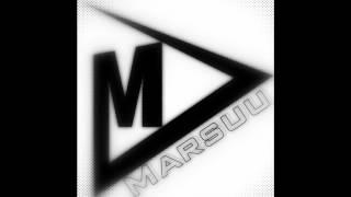 Hardstyle Mix 2013