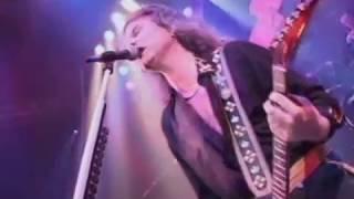 Running Wild - Purgatory (live 2002)