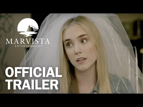 Bridal Boot Camp - Official Trailer -...