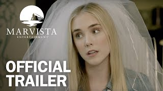 Download Video Bridal Boot Camp - Official Trailer - MarVista Entertainment MP3 3GP MP4