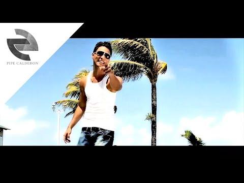 Pa Mi Nada Más (Video Oficial) - Pipe Calderón